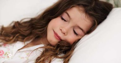 how-much-sleep-does-my-child-need1
