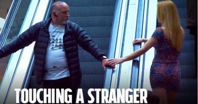 touching-stranger
