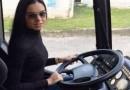 Bosanka vozi kamion i autobus, sudi teniske mečeve, radi kao optičar, poslastičar i kozmetičar
