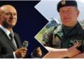 UZBUNA U SRBIJI I BiH: Šaban Šaulić otpjevao pjesmu o generalu Armije RBiH, legendarnom Atifu Dudakoviću…