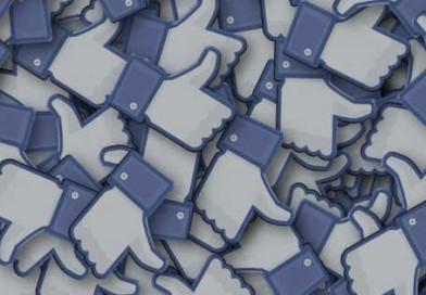 """RAZLOG ĆE VAS ŠOKIRATI Čovjek koji je napravio """"like"""" obrisao Facebook sa svog telefona"""