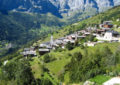 Švicarsko selo razmatra prijedlog o plaćanju 60.000 eura porodicama koje žele doseliti