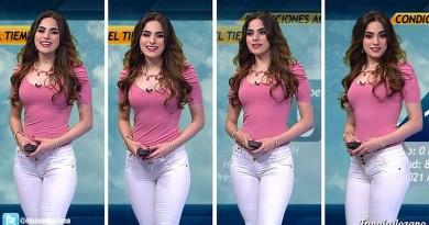 Fannia.Lozano