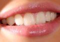 Three best ways to whiten your teeth quickly