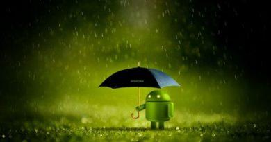 najbolji-android-antivirusi-2018