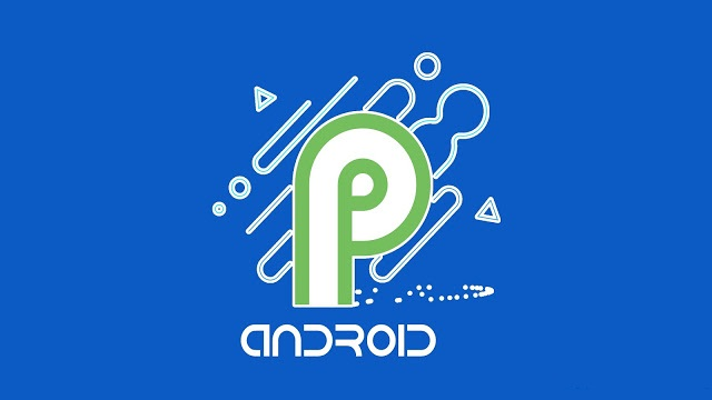 Android-P-feature