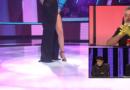 (VIDEO) ŽIRI GLEDAO BEZ DAHA! Lepšu takmičarku u 'Zvezdama Granda' niste videli!