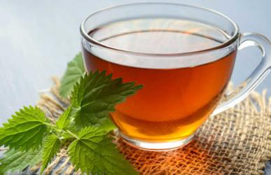 ZDRAVLJE: Evo koji su čajevi najbolji za vaše zdravlje!