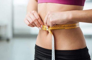 ZDRAVLJE: Ovo je najlakši način da smršate bez dijeta i napornih treninga!