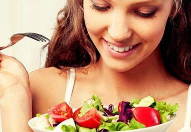 ZDRAVLJE: Ako želite smršati jedite sporije