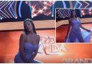 NIKADA PUŠTEN SNIMAK S PRVE TV! Sanja Kužet pojavila se u providnoj haljini, Saša tražio da se presvuče!